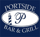 Portside Bar and Grill Logo