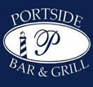 Portside Bar and Grill Logo